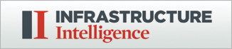 Infrastrucuture-Intelligence.com